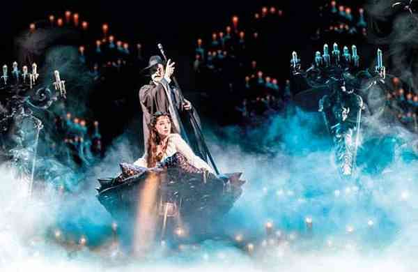 phantom-of-the-opera-slider