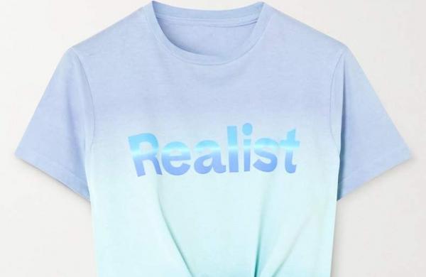 realist-new