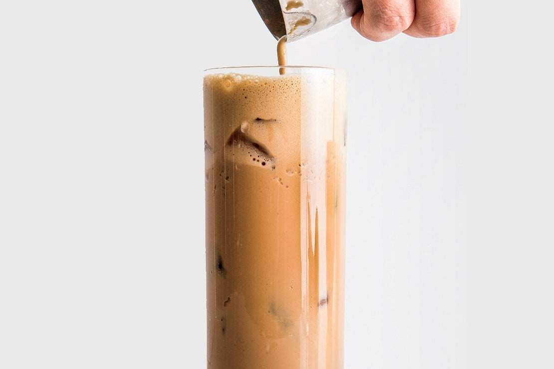 coffee-shakerato-recipe-ba-081016