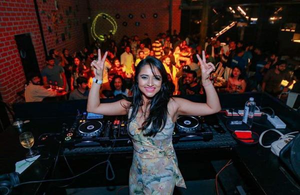 DJ_Donna1