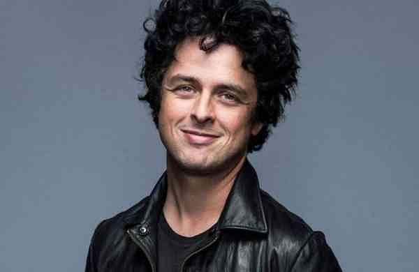 17_Feb_1972_BillieJoeArmstrong