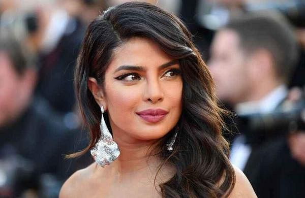 'My mum taught me, her mum taught her': Priyanka Chopra shares her secret hair care treatment