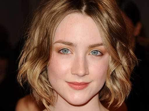 From Saoirse Ronan to Liam Neeson, 12 Hollywood stars who are from Ireland