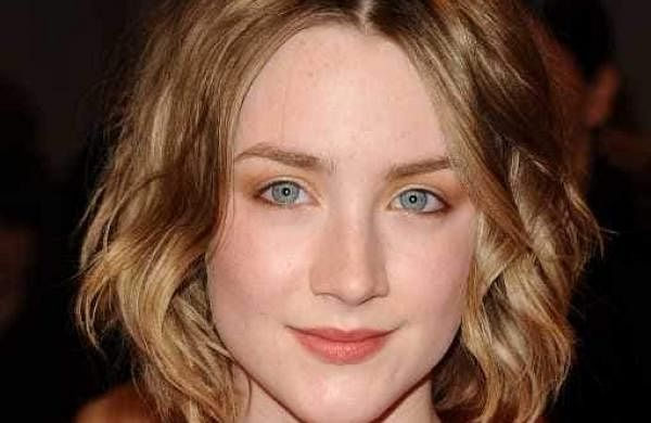 FromSaoirse Ronan to Liam Neeson, 12 Hollywood stars who are from Ireland