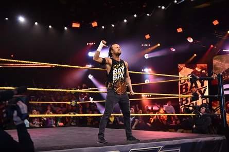NXT_Champion_Adam_Cole