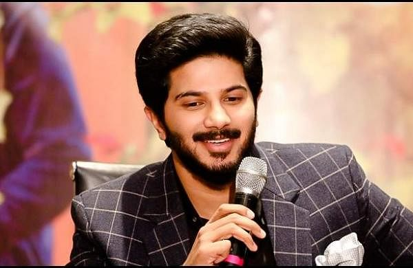 Dulquer Salmaan, Maalavika Mohanan, Jyothika: Stars who are facing social media rage lately