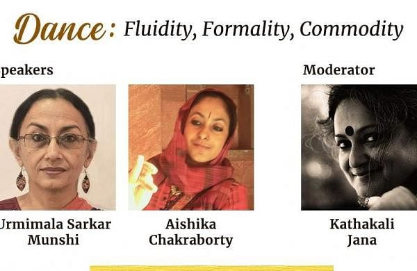 Dance__Fludity,_Formality,_commodity