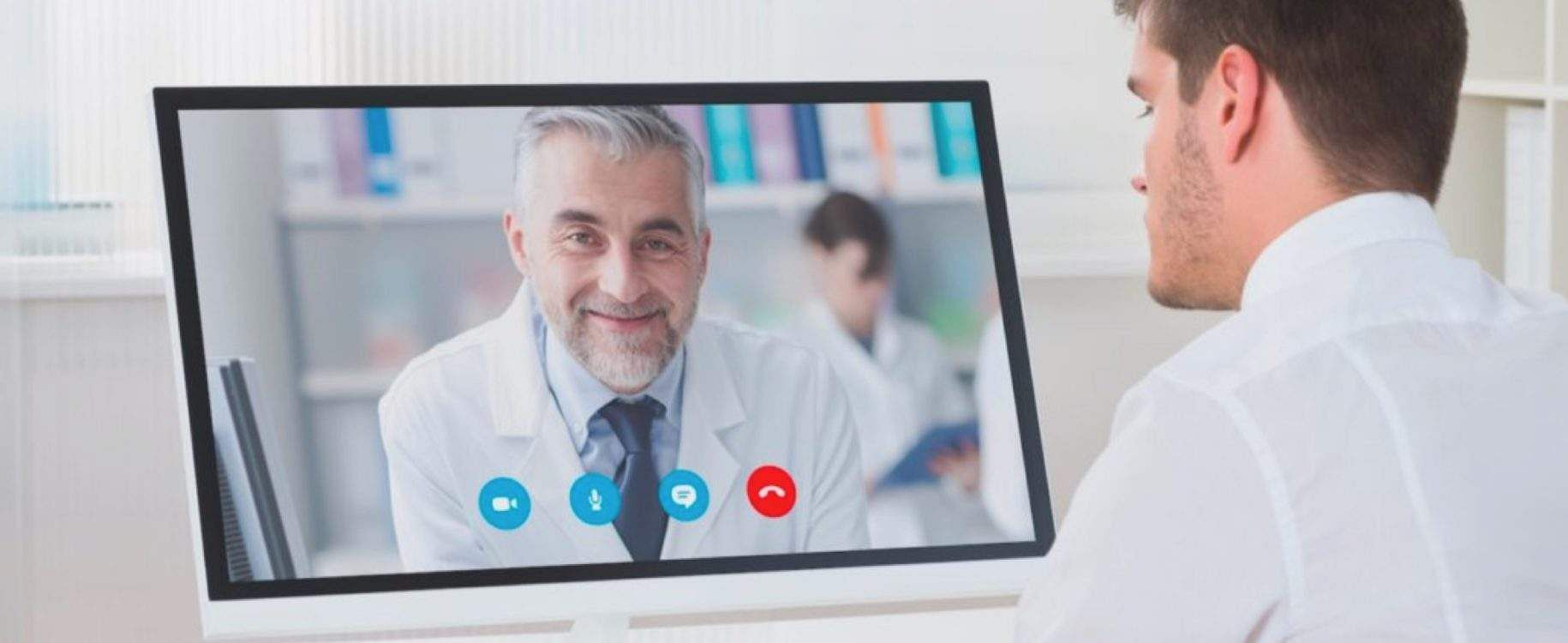 2017-Telemedicine-in-the-US-and-beyond-asset-1830x750-c-center
