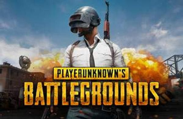 PlayerUnknowns_Battlegrounds_Steam_Logo
