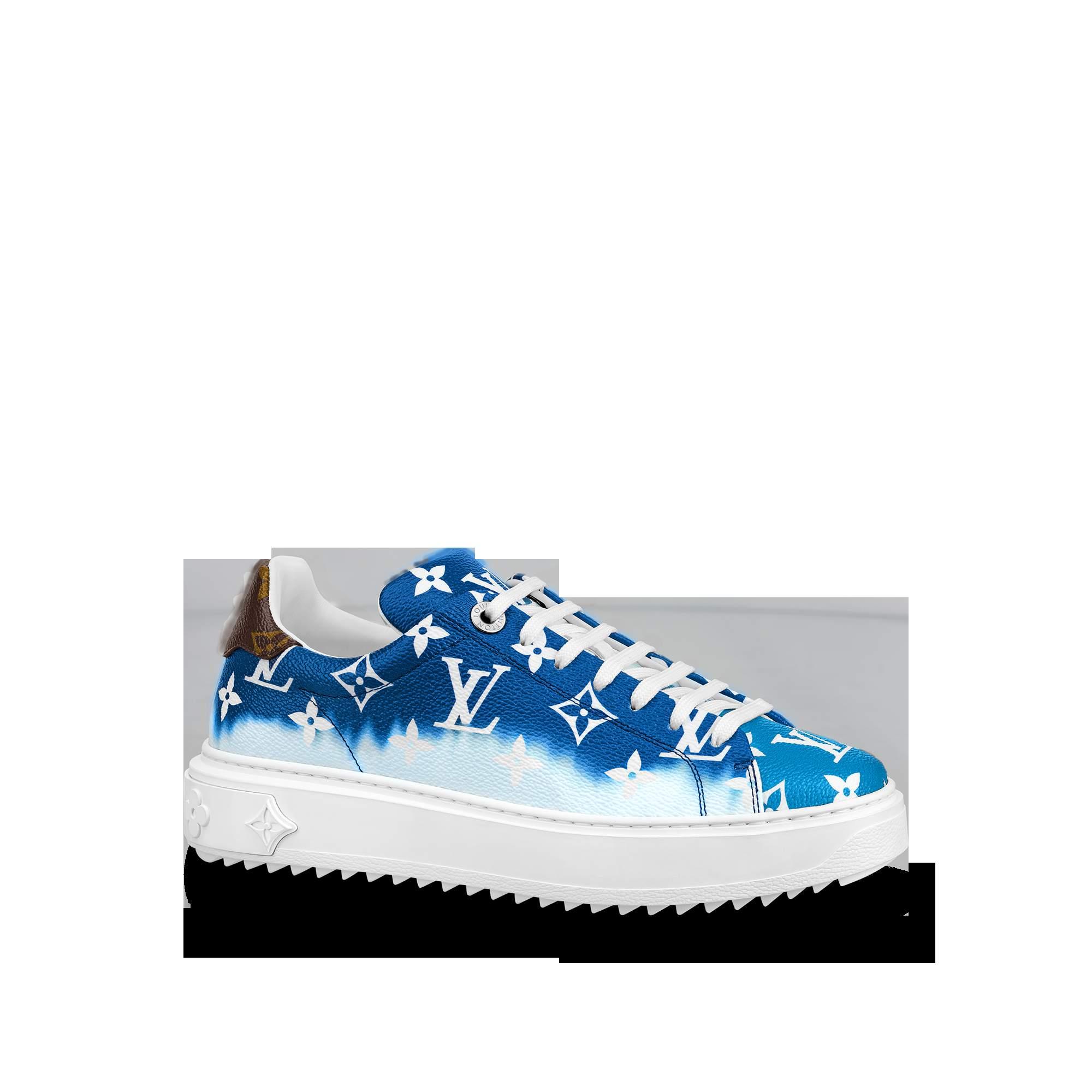 Sneaker_LV_Escale_in_Monogram_canvas