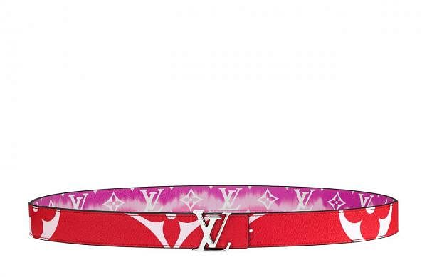 Belt_LV_Escale_in_calf_leather_en_Monogram_Giant_canvas_