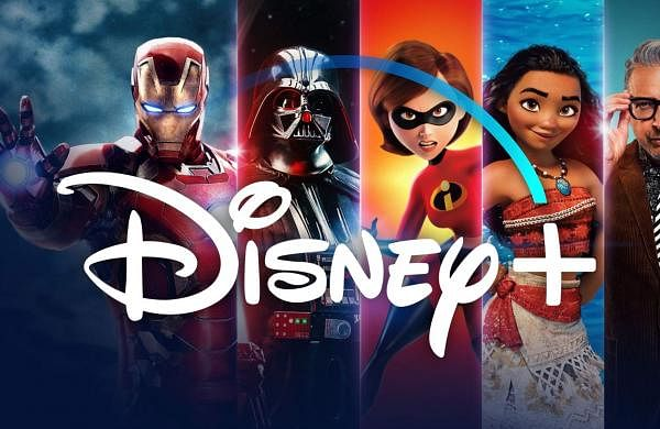 The Complete List All You Can Catch On Disney Hotstar