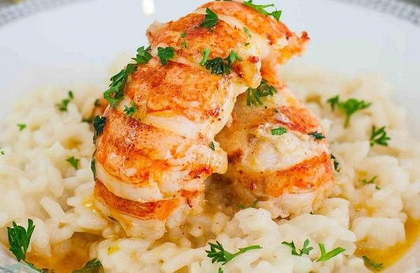 lobster_risotto_(4)