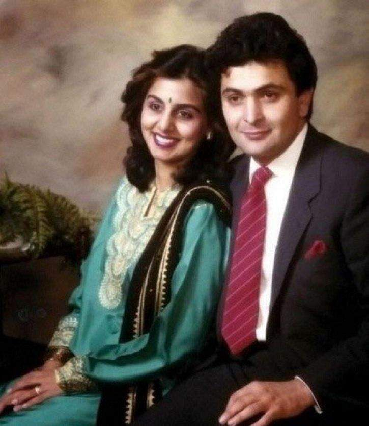 Neetu_Kapoor_and_Rishi_Kapoor