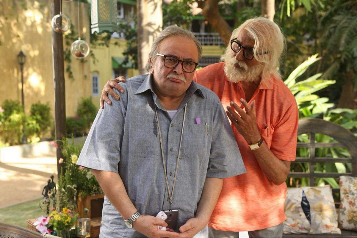 Rishi_Kapoor_and_Amitabh_Bachchan_in_101_Not_Out