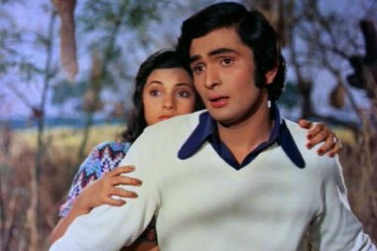 Rishi_Kapoor_and_Dimple_Kapadia_in_Bobby