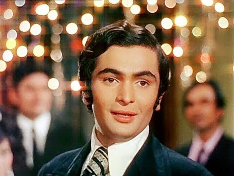 Rishi_Kapoor_in_Bobby
