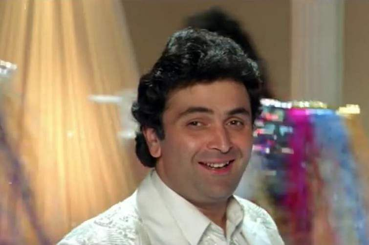 Rishi_Kapoor_in_Deewana