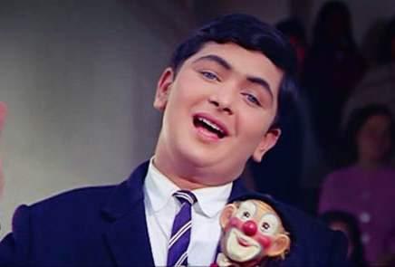 Rishi_Kapoor_in_Joker
