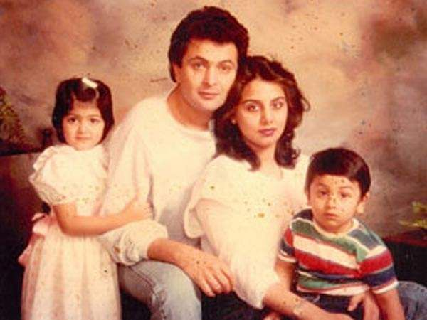 Rishi_Kapoor_with_his_family
