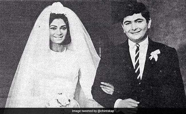 Simi_Gerewal_and_a_young_Rishi_Kapoor_in_Joker