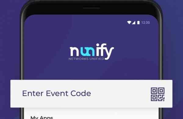 Nunify