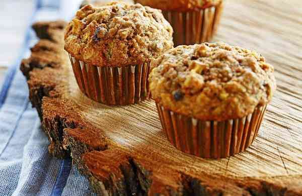 SPICED_COCONUT_YOGURT_QUINOA_MUFFINS