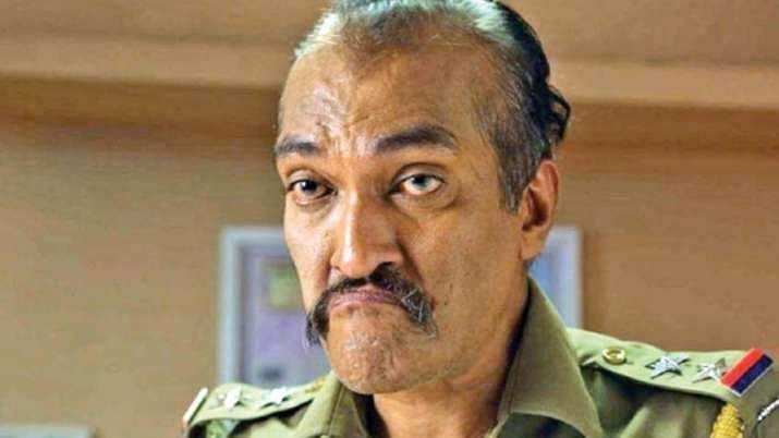 Malayalam actor Kalinga Sasi passes away