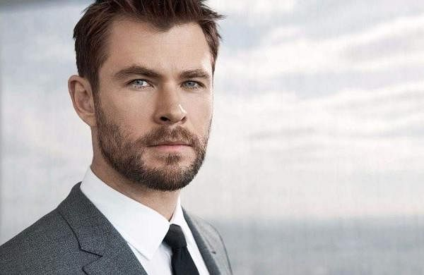 'My time in India was unforgettable, was looking forward to returning': Chris Hemsworth