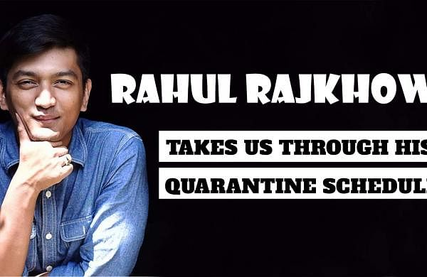 Rahul_Rajkhowa