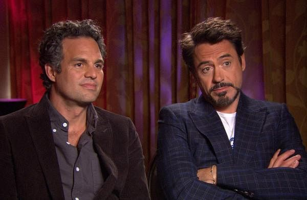 Mark_Ruffalo_and_Robert_Downey