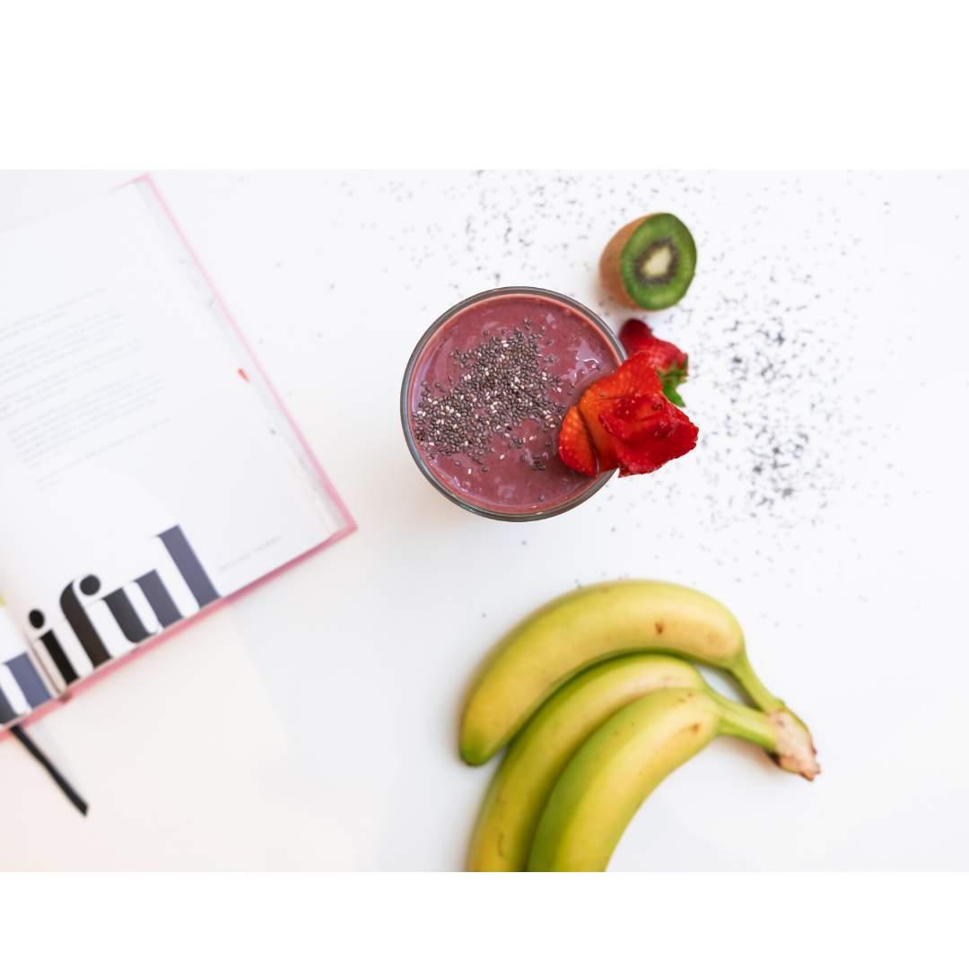 Healthy_at_home_1