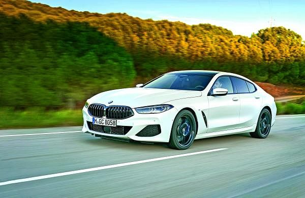 The_first-ever_BMW_8_Series_Gran_Coupe