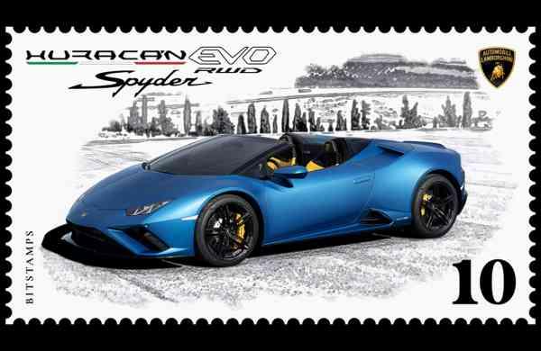 Lamborghini_Bitstamp