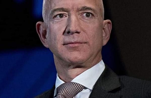 jeff-bezos-andrew-harrer_bloomberg-via-getty-images