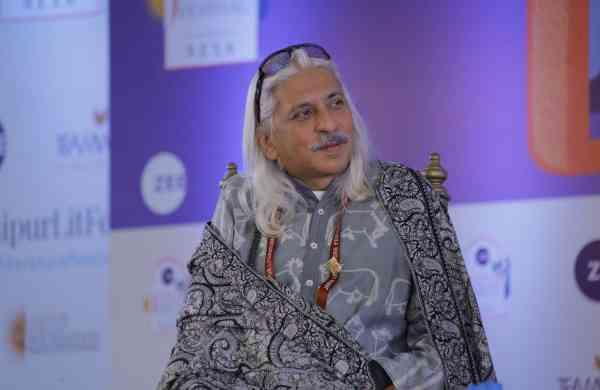 Sanjoy Roy (Photo: IANS)