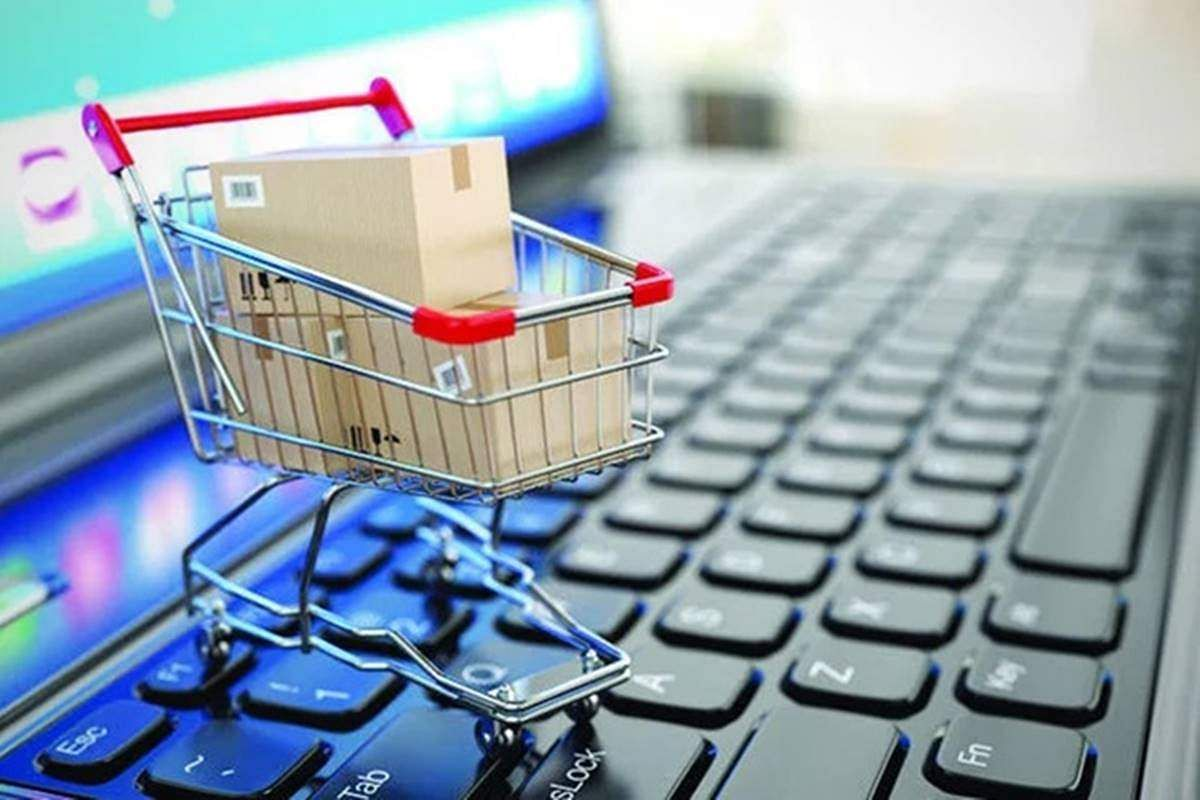 online-shopping-trends-big