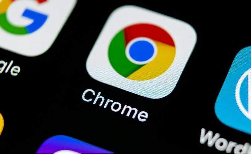 chrome-80