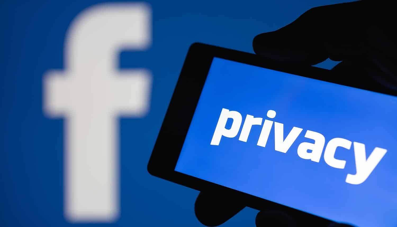 another-facebook-privacy-breach-this-one-involving-developers_1500