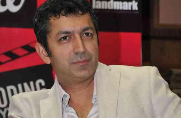 Filmmaker Kunal Kohli (Photo: IANS)