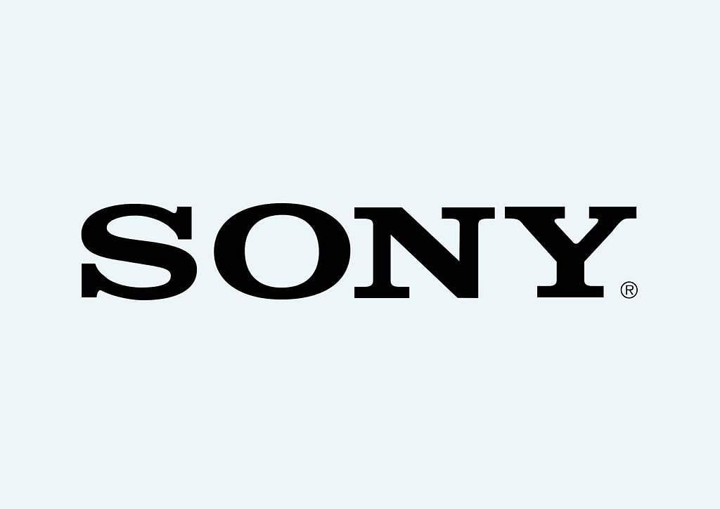 FreeVector-Sony-Vector-Logo