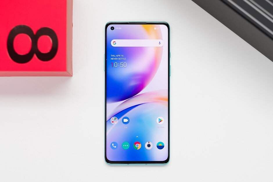 Heres-how-you-can-get-half-off-the-OnePlus-8-5G-at-T-Mobile