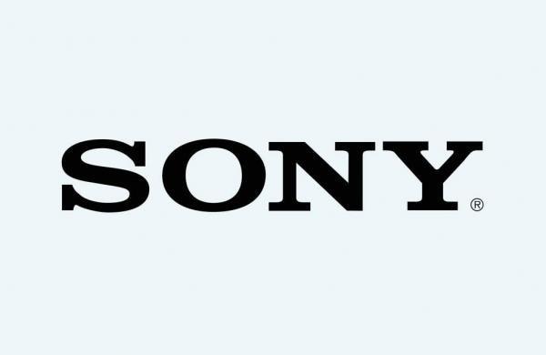 FreeVector-Sony-Vector-Logo
