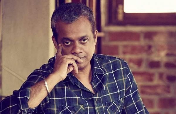 Mixed responses are always good; it means people are talking about the film: Gautham Menon