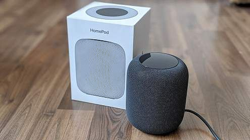 Apple_HomePod_pic