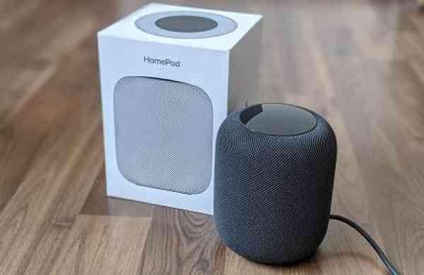 Apple_HomePod_pic