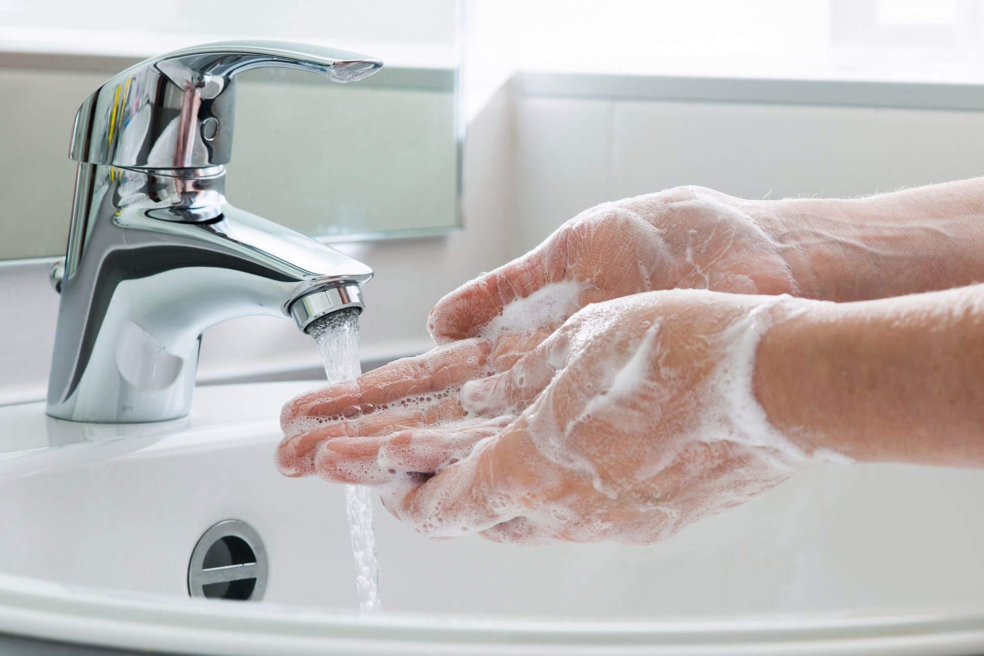 coronavirus-hands-wash