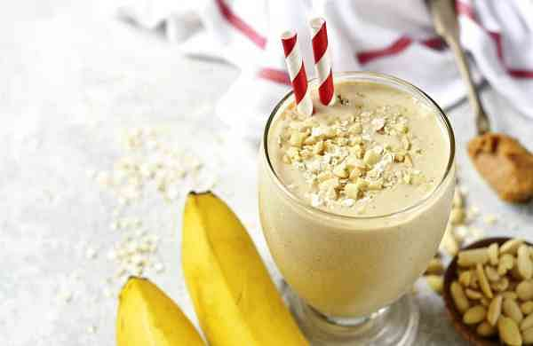Peanut_Butter_and_Honey_Oats_Smoothie