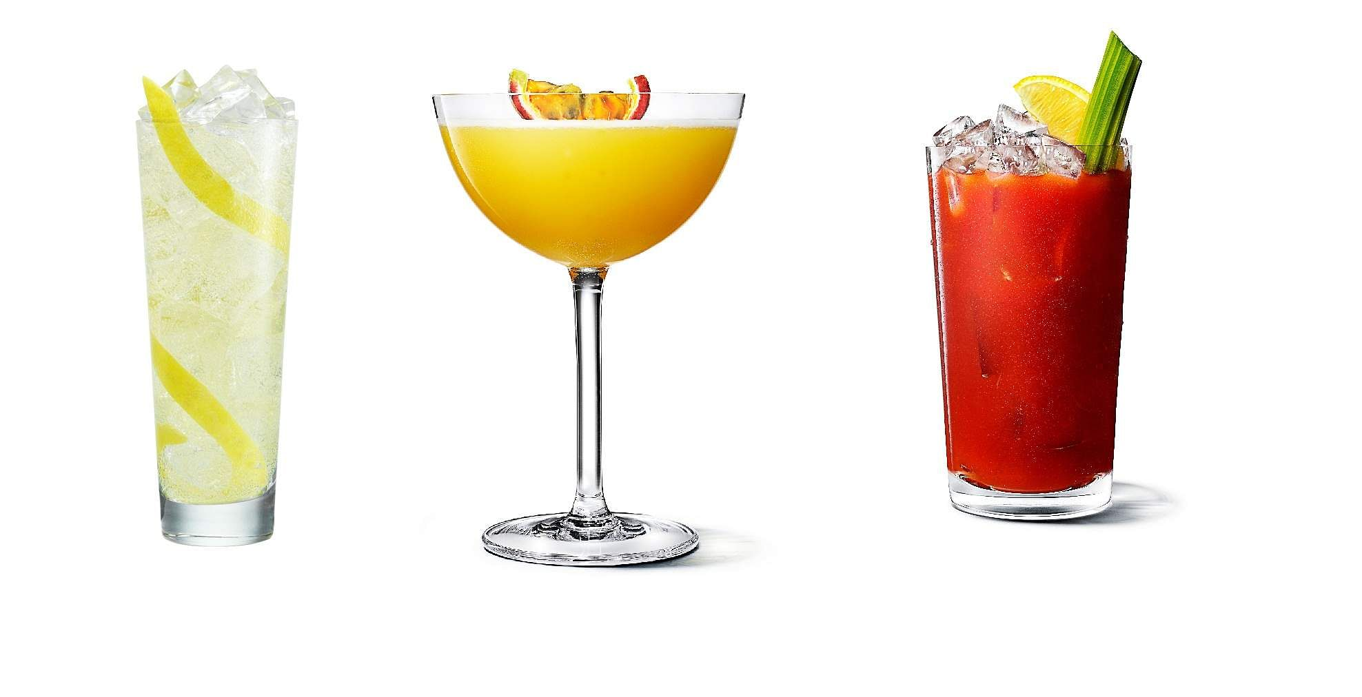 Beefeater_cocktails
