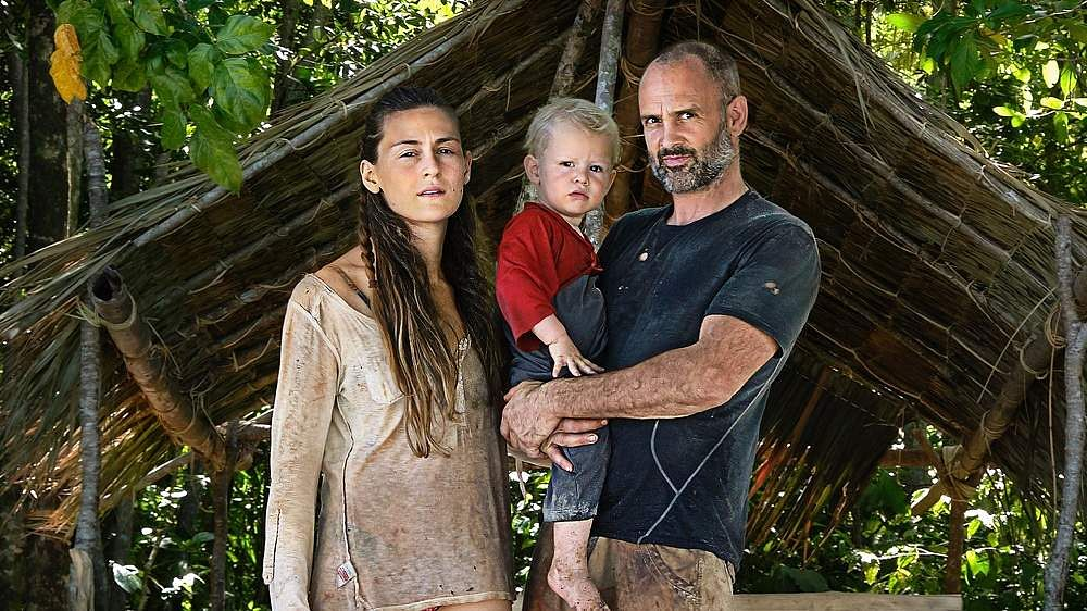 Ed_Stafford_Man_Woman_Child_Wild